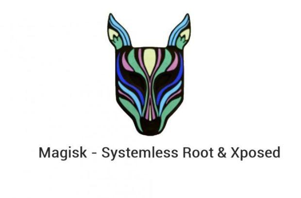 xposed installer 2.5.1 apk free download