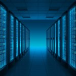 Data Centers: the Hottest Growth Area in the African ICT Market?