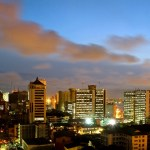 The Rise of the African Cloud