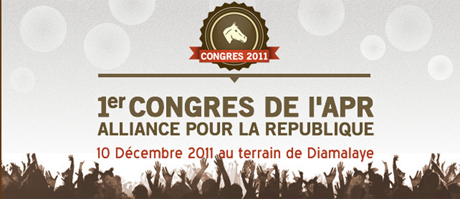 nomination de monsieur mbaye l244 tall consul g233n233ral du
