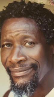 Momar Talla  Ndiaye