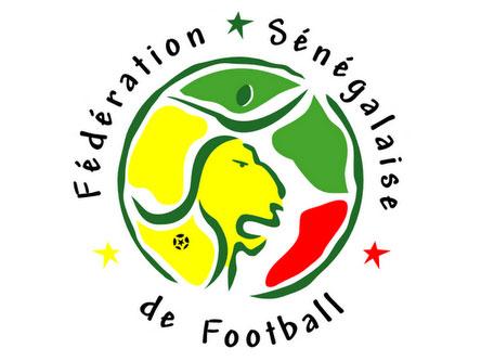 Mbaye Diouf Dia et Louis Lamotte dénoncent des irrégularités — Election Fédé Footbal