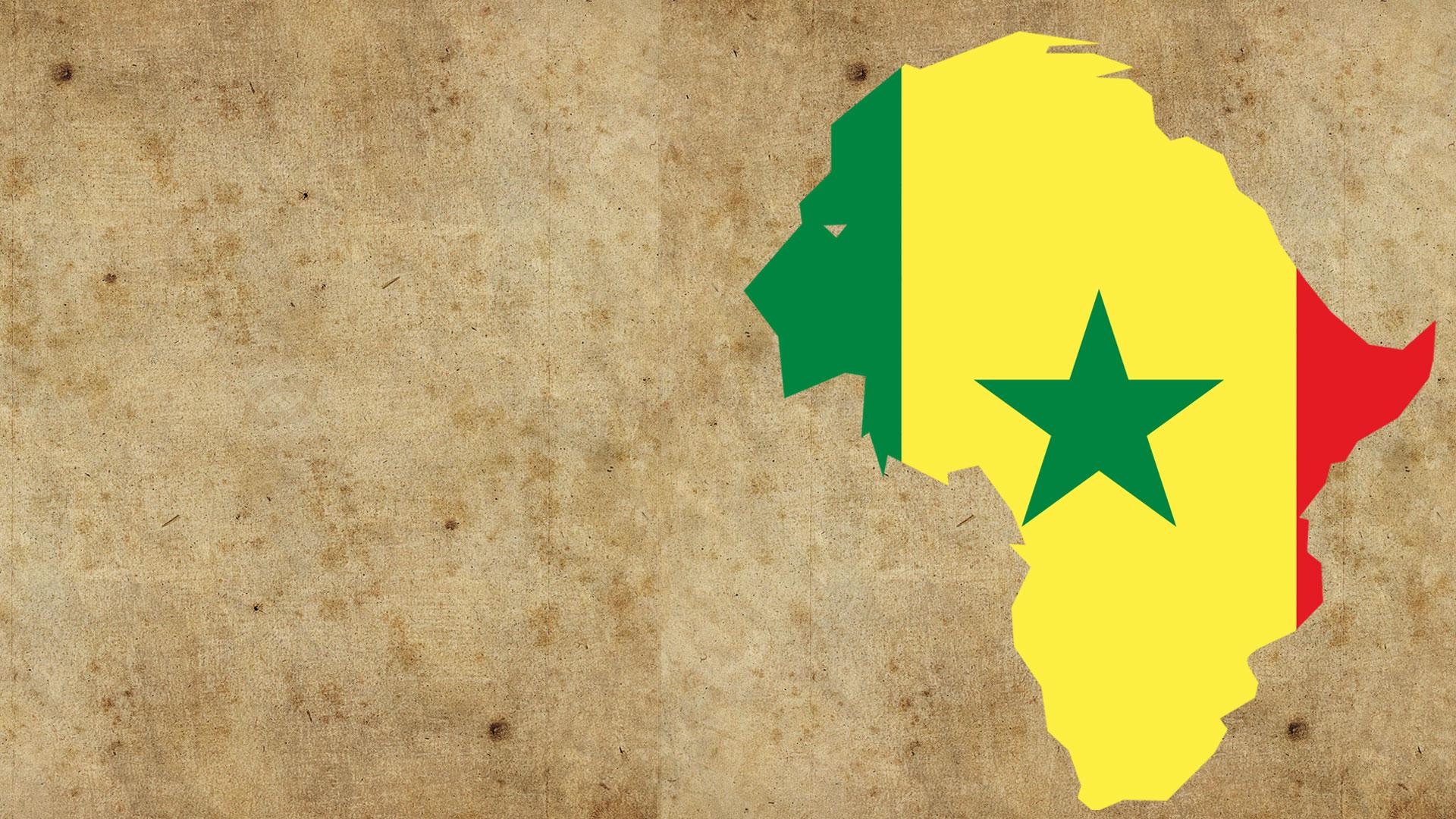 L'ex-président de Gambie, Yahya Jammeh, s'exile en Guinée équatoriale