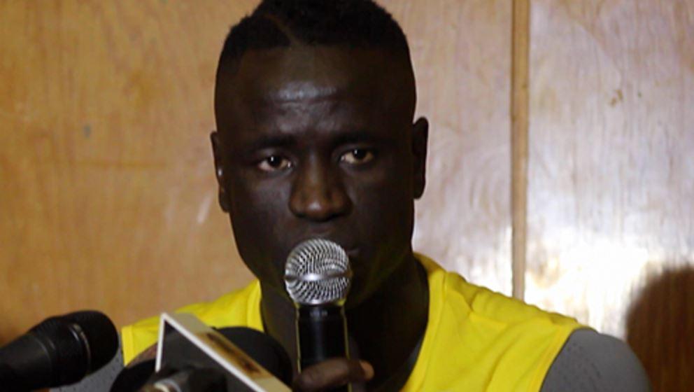 CAN 2017 (groupe B): Le Sénégal se qualifie pour le ¼ de finale