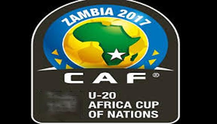 Finale de la Can U20 : Zambie Vs Sénégal à 15H30