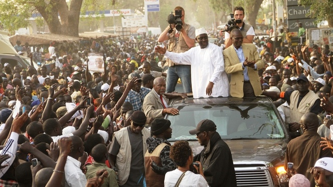 Tous les électeurs inscrits pourront bien voter — Sénégal/Législatives