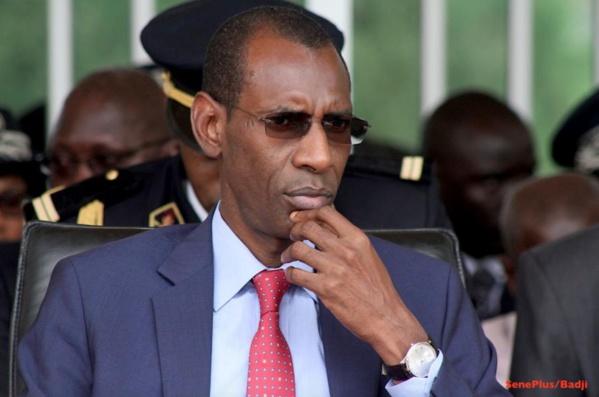 Terrorisme : le Sénégal et la Gambie veulent renforcer leurs dispositifs de prévention