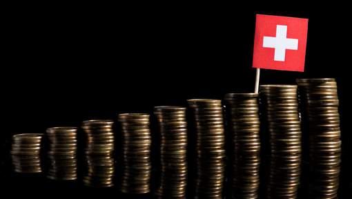 Les patrimoines financiers des ménages atteignent un niveau record