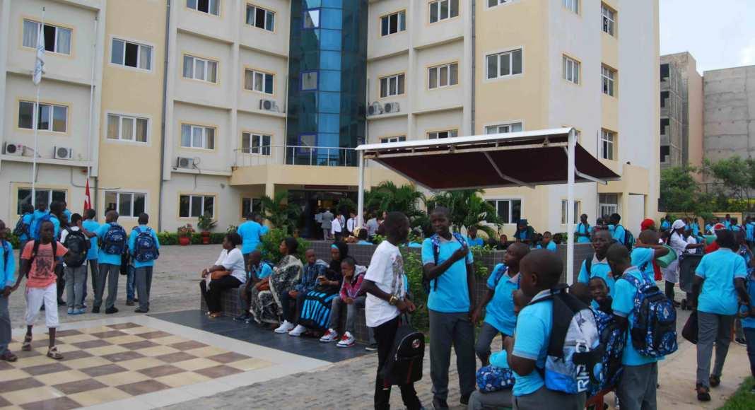 Xalima xalima | site de référence de l'actualité sénégalaise!