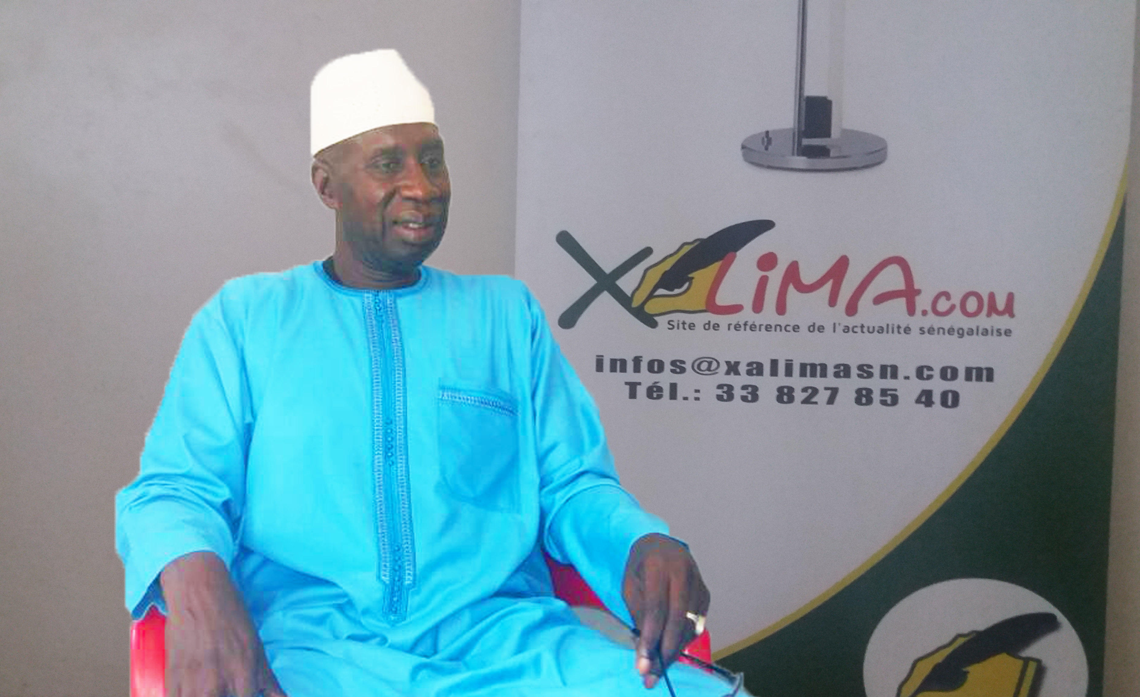 Les pi ges vicieux du parrainage par mamadou bamba for Bamba ndiaye carrelage