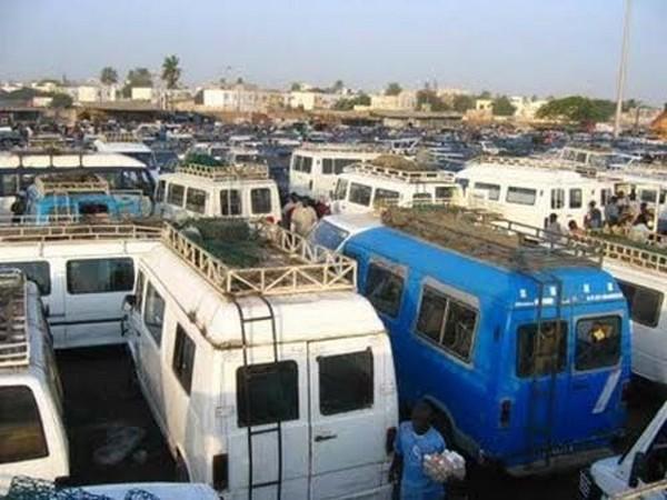 Le permis à points, le pire cauchemar des conducteurs, dès 2018 — Sénégal