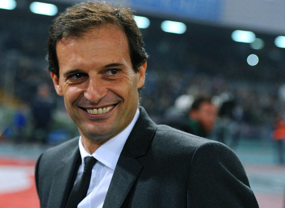 La Juventus Turin fait un premier pas vers la finale