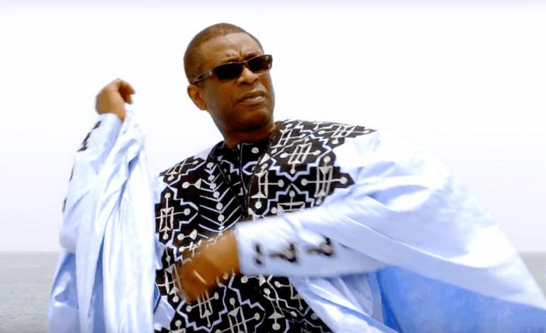 Moussa Sy déballe grave et mouille les familles religieuses, Youssou Ndour…