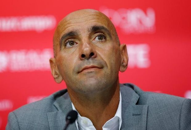 Ligue des champions. Bayern - Real et Liverpool - Roma en demi-finales