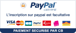 Paypal_cartes_supportees