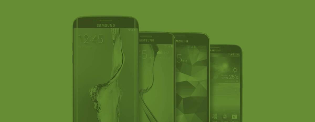 Архивация и сборка пакетов для Android - теперь еще проще!