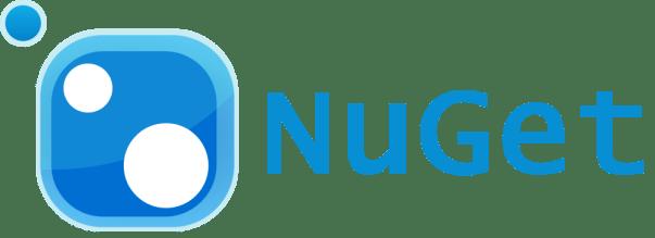 NuGet лого