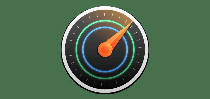 5 способов ускорить запуск приложения Xamarin.Forms