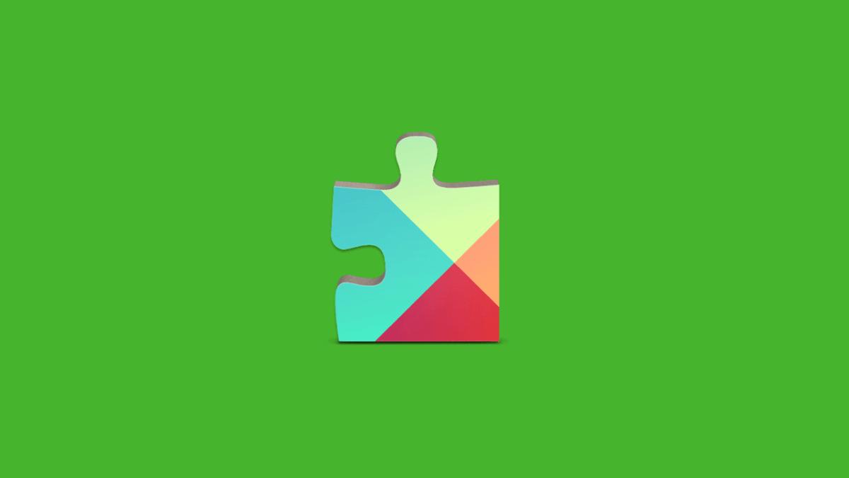 Простое и быстрое обновление местоположения на Android при помощи сервисов Google Play