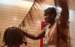depenses-faux-cheveux-tissages-africaines-jewanda-2