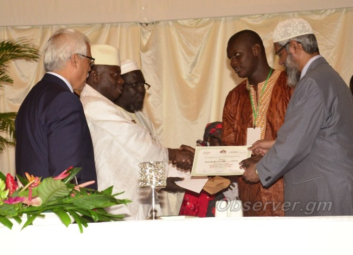JAMMEH-YOU-ARE-ALL-WINNERS-1