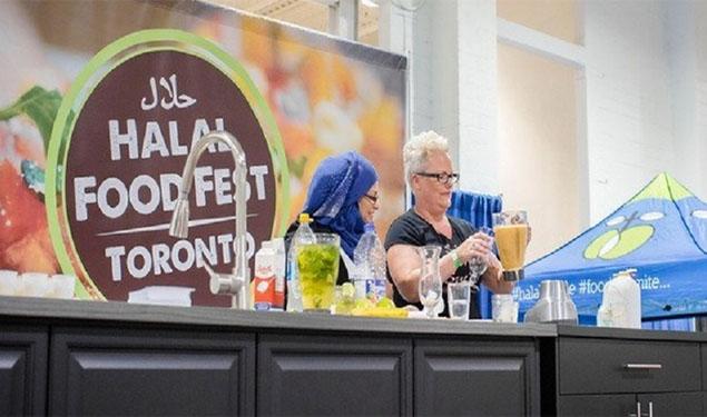 halal-food-festival