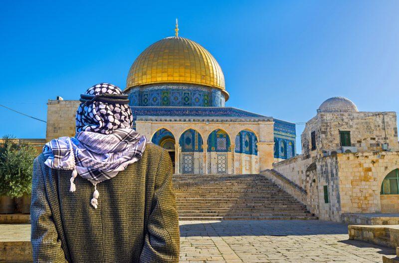 palestinian-israel-palestine-jerusalem-e1513685859636