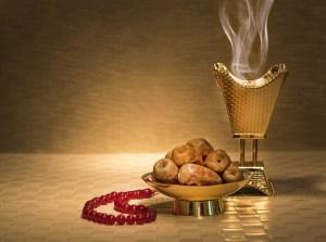 photos-ramadan-ambiance-2