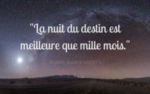 la-nuit-du-destin-est-meilleure-que-mille-mois-min-1-696x435