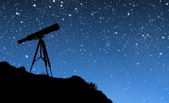 ob_c10a8f_astronomie-ramadan