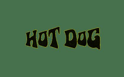 x-hotdog_logo