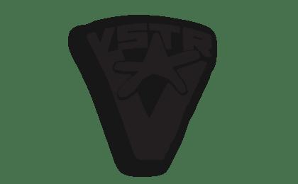 xanadu-vstar-logo