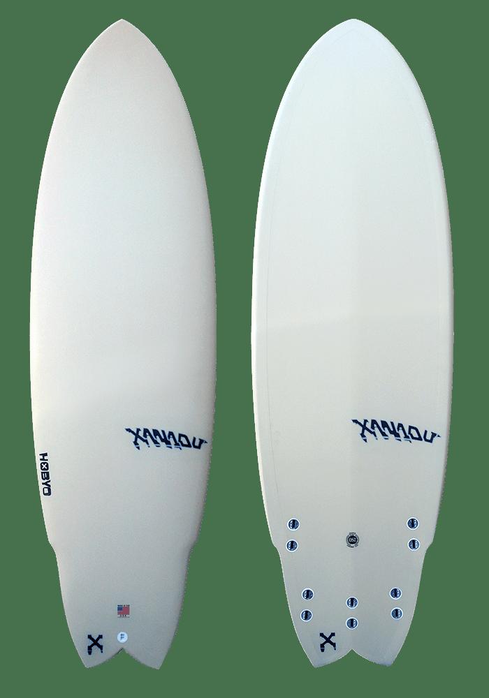 xanadu-hobyo-model