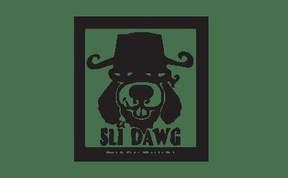 xanadu-slidawg-logo
