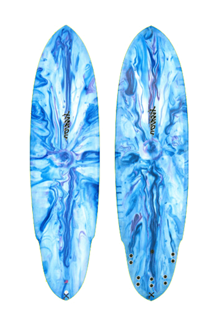xanadu-slidawg-model
