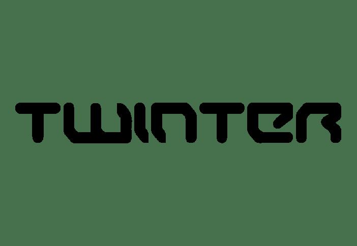 xanadu-twinter-logo