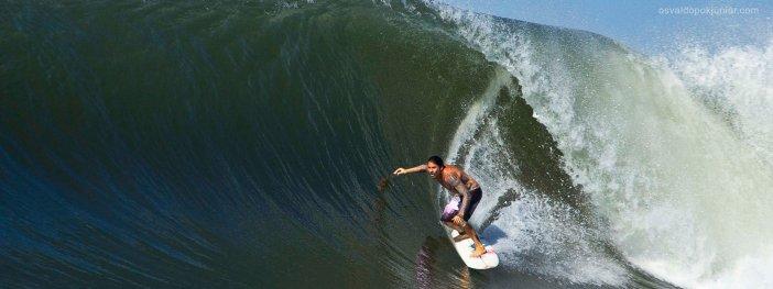 xanadu-james-osvaldo-surfboards-bannerx16
