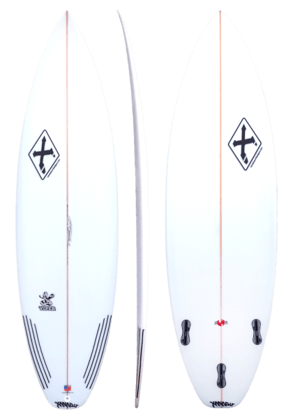 xanadu-surfboards-viper-web