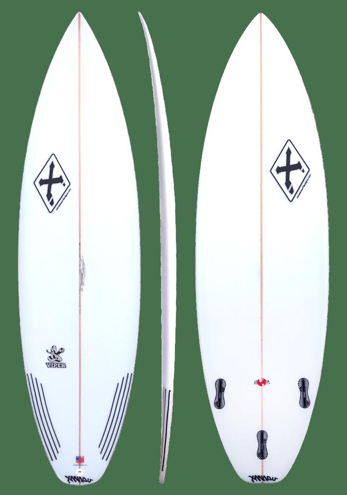 xanadu-surfboards-viper-web