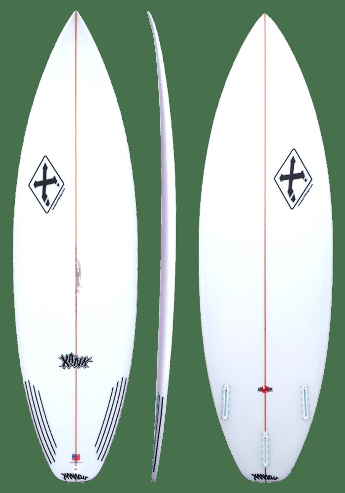 xanadu-surfboards-xank-web