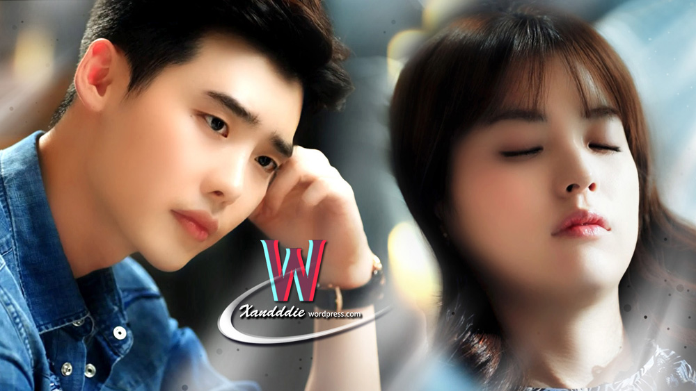 w two worlds english subtitle full episode