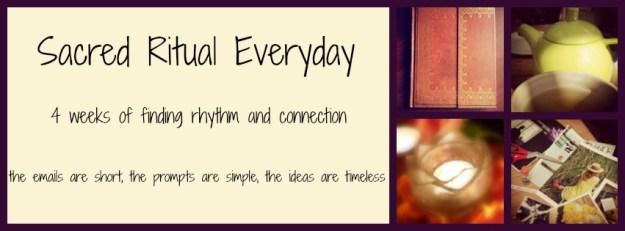sacred-ritual-everyday-page-header