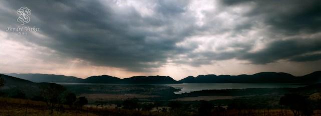 Untitled_Panorama1web