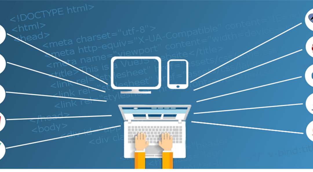 Oferta programador Full Stack para Startup (ejemplo)