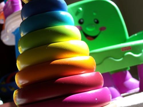 happy-color1