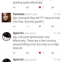 Good or bad Karma in Black Desert