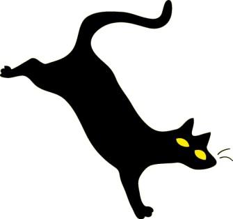 SG-Cat-mascot1-y
