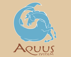 Aquushorse-WL