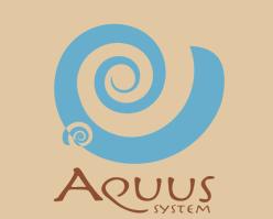 Aquusspiral-WL