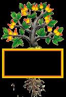 tree-WL
